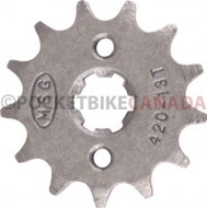 Sprocket_ _Front_13_Tooth_420_Chain_17mm_Hole_1