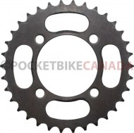 Sprocket_ _Rear_420_Chain_34_Tooth_1