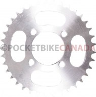 Sprocket_ _Rear_428_Chain_37_Tooth_1