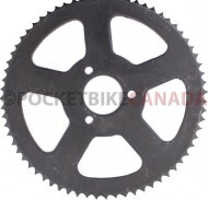 Sprocket_ _Rear_68_Tooth_HS25_Chain_1