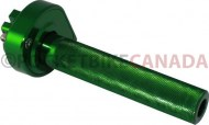 Throttle_Lever_ _Twist_Grip_CNC_90cc_to_250cc_Dirt_Bike_Yimatzu_Brand_Green_2