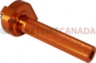 Throttle_Lever_ _Twist_Grip_CNC_90cc_to_250cc_Dirt_Bike_Yimatzu_Brand_Orange_2