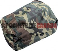 Universal_Cover_ _ATV_Motorcycle__Scooter_Camo_Large_2